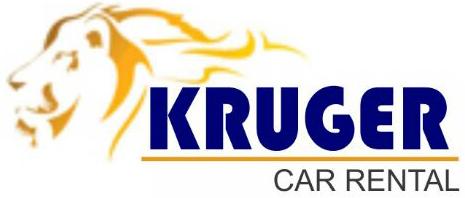 Kruger Car Rental